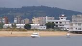 vista previa del artículo Realizar viaje completo por Santoña en vacaciones