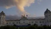 vista previa del artículo Una visita al Gran Casino de Santander