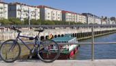 vista previa del artículo Vacaciones para disfrutar en Santander durante el verano