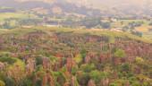 vista previa del artículo Rincones naturales en Cantabria para disfrutar en vacaciones