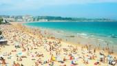 vista previa del artículo Vacaciones naturales para conocer Cantabria