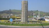 vista previa del artículo Encantador viaje para descubrir atractivos de Cantabria