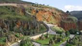 vista previa del artículo Destacado viaje para descubrir Cantabria