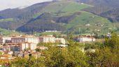 vista previa del artículo Conocer atractivos de Torrelavega en Cantabria