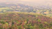 vista previa del artículo Descubrir los mejores atractivos de Cantabria en vacaciones