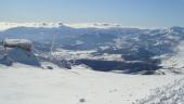 vista previa del artículo Escapada de Navidad para conocer Cantabria