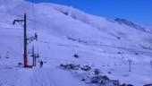 vista previa del artículo Descubrir encantos de Cantabria en invierno