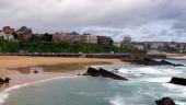 vista previa del artículo Descubrir alicientes de Cantabria durante el invierno