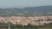 vista previa del artículo Sugerente escapada para conocer Cantabria