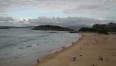 vista previa del artículo Encantos de Cantabria durante la Semana Santa