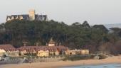 vista previa del artículo Viaje natural por Cantabria en vacaciones